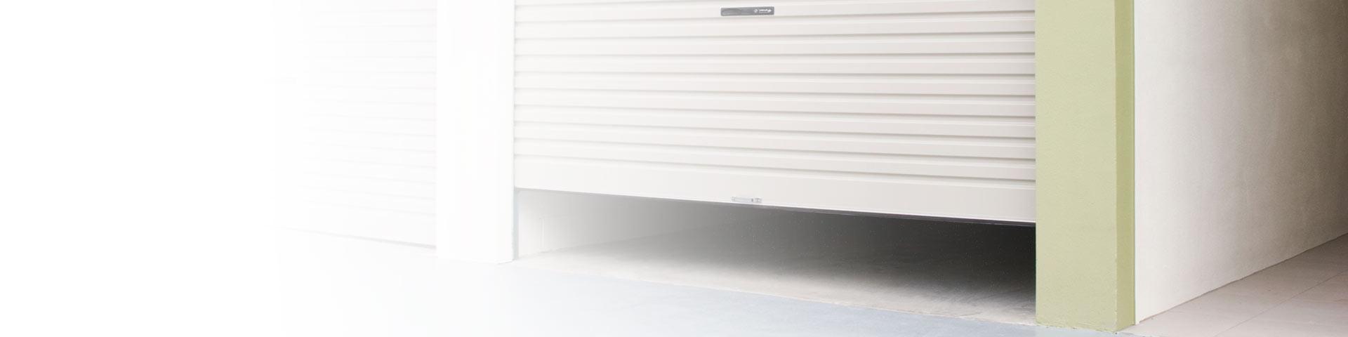 ЧОП СОКОЛ охрана гаража
